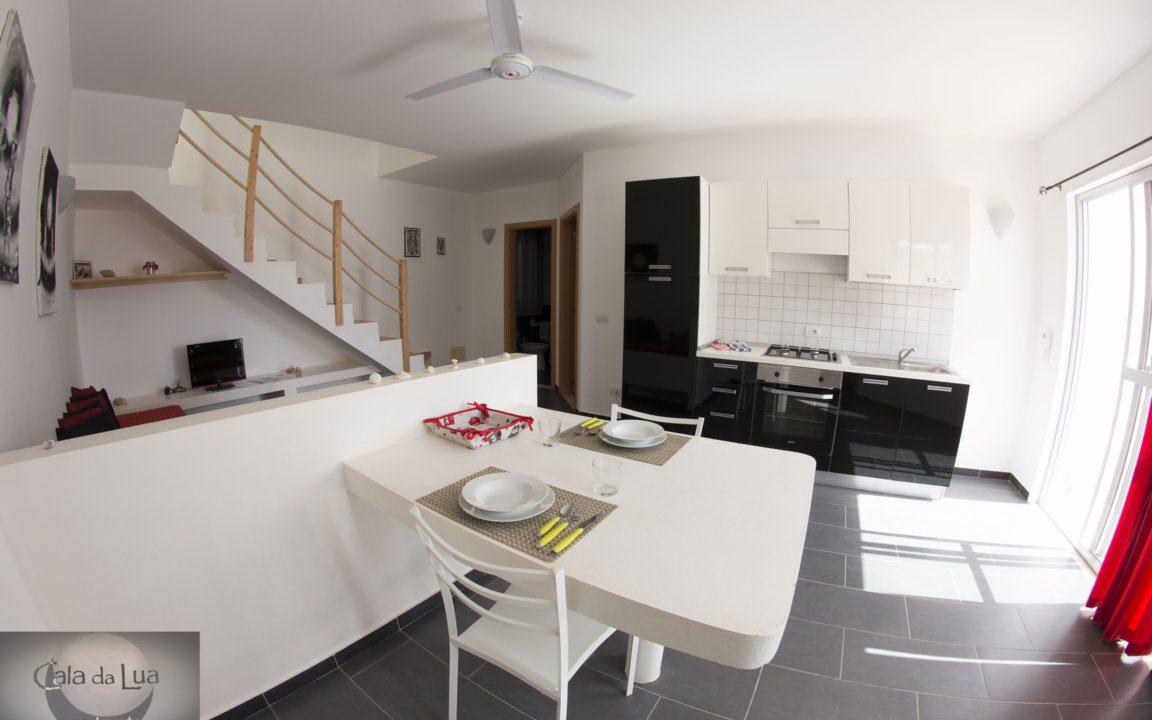 Penthouse 5 D (3)