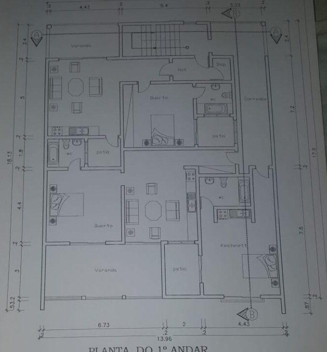 casablanca-1st-floor-plan-supermercado-for-sale (1)
