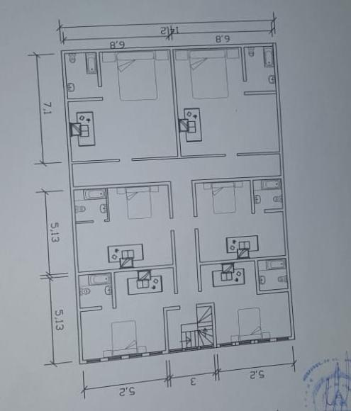 casablanca-2nd-floor-plan-supermercado-for-sale (1)