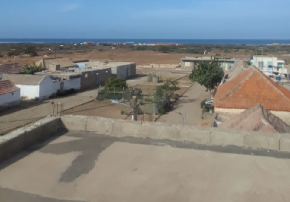 casablanca-view-west-of-morro-to-the-sea (2)